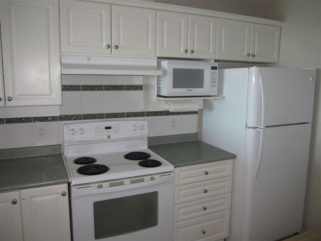 Condo Apartment at 903 12148 224 STREET, Unit 903, Maple Ridge, British Columbia. Image 5