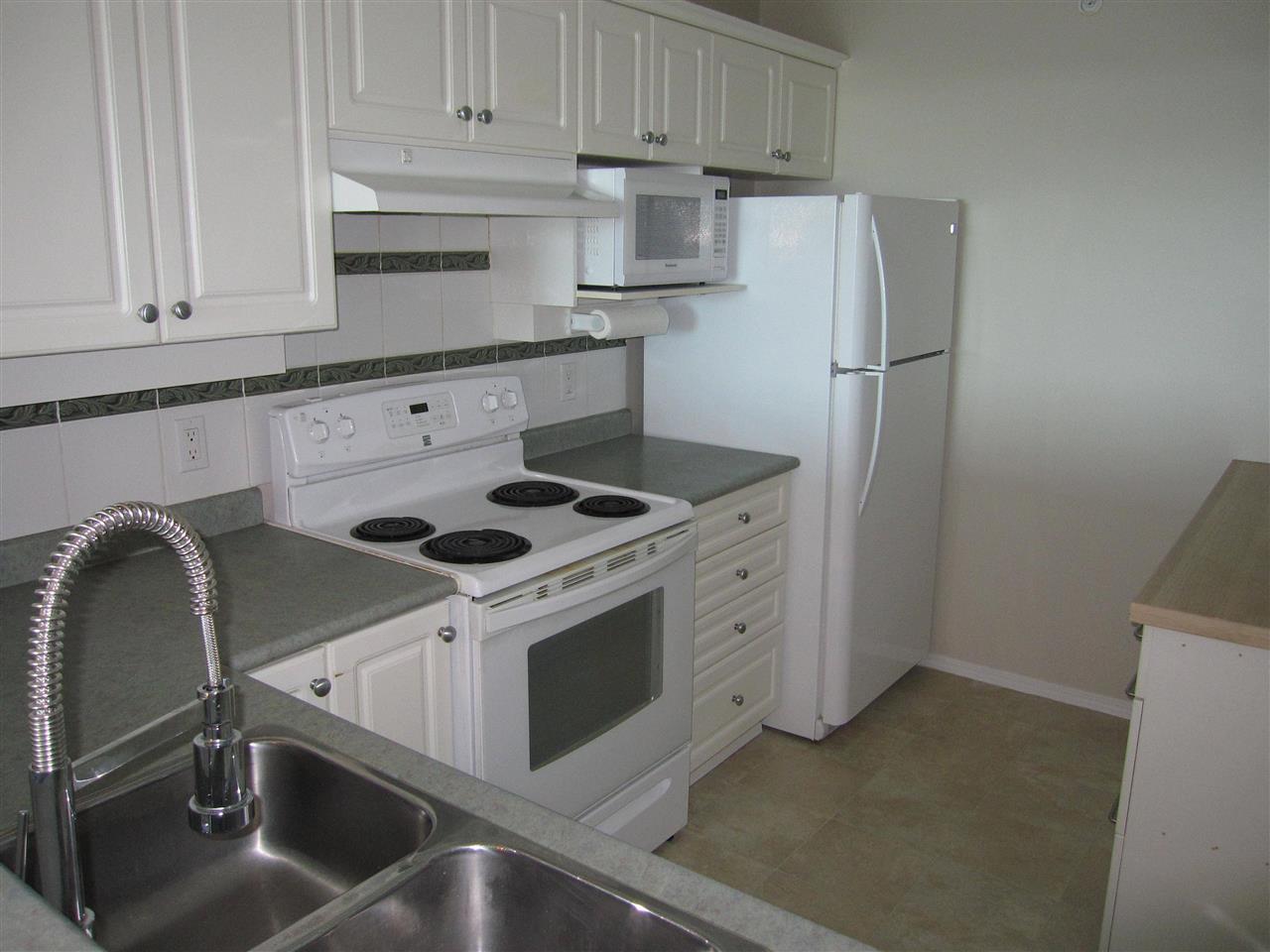 Condo Apartment at 903 12148 224 STREET, Unit 903, Maple Ridge, British Columbia. Image 6