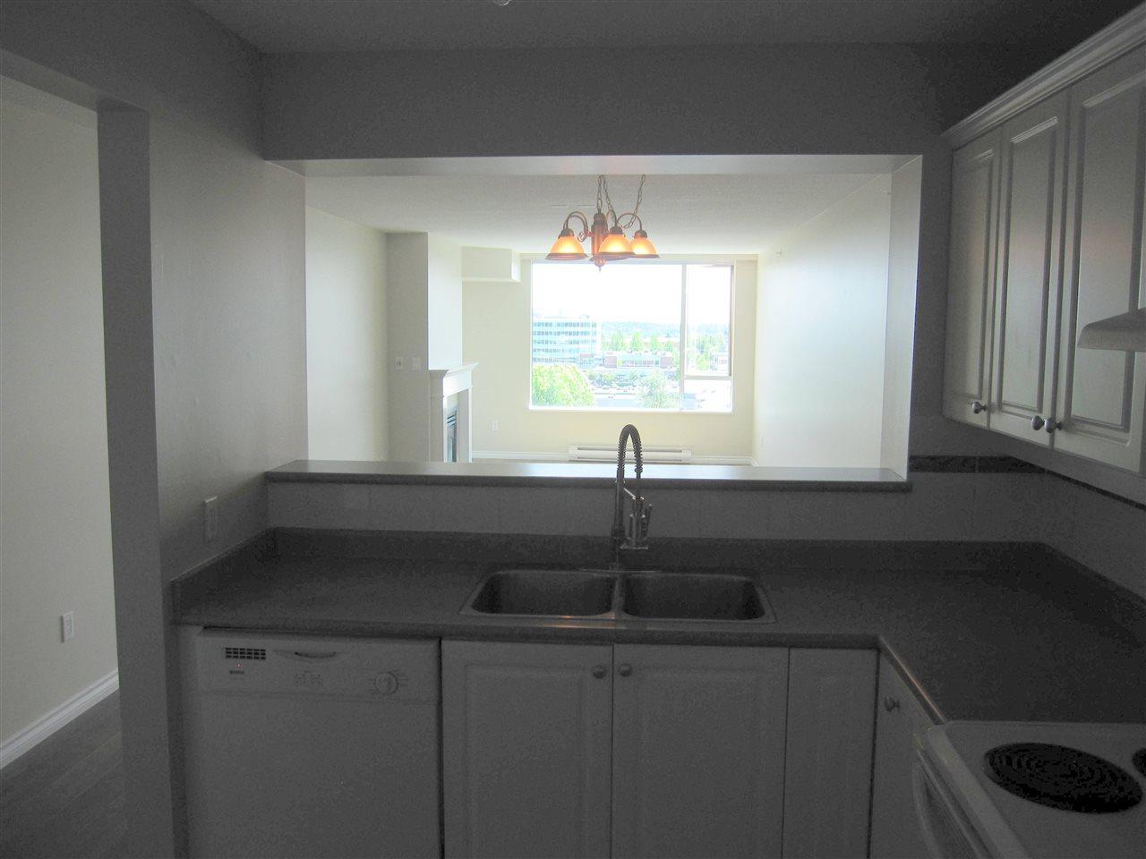 Condo Apartment at 903 12148 224 STREET, Unit 903, Maple Ridge, British Columbia. Image 7