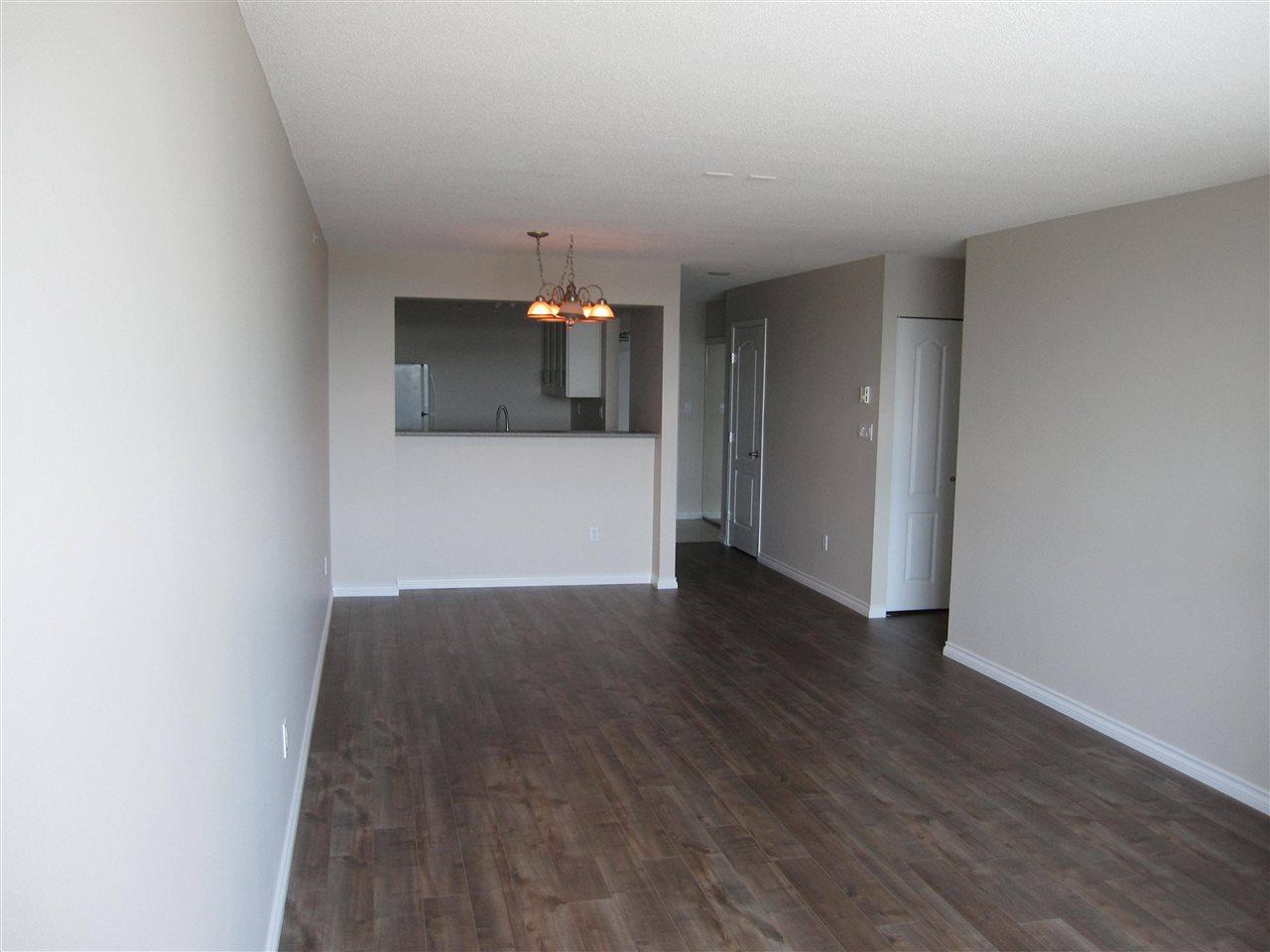 Condo Apartment at 903 12148 224 STREET, Unit 903, Maple Ridge, British Columbia. Image 8