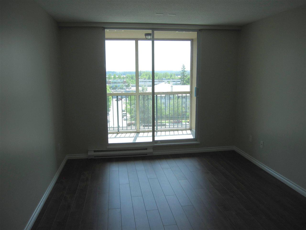 Condo Apartment at 903 12148 224 STREET, Unit 903, Maple Ridge, British Columbia. Image 9