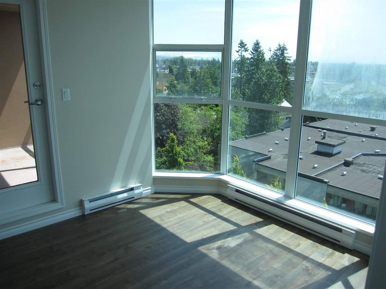 Condo Apartment at 903 12148 224 STREET, Unit 903, Maple Ridge, British Columbia. Image 10