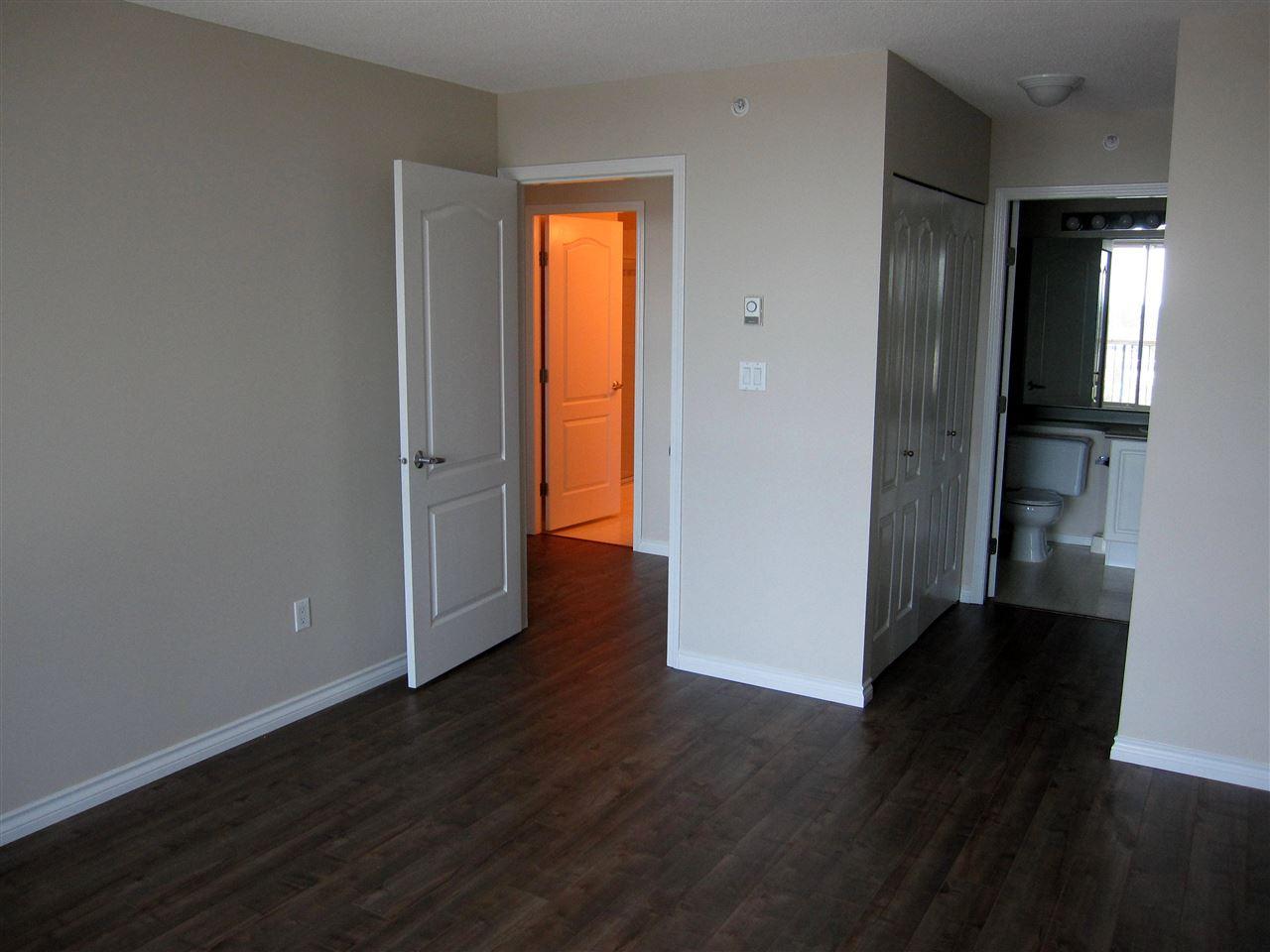 Condo Apartment at 903 12148 224 STREET, Unit 903, Maple Ridge, British Columbia. Image 11