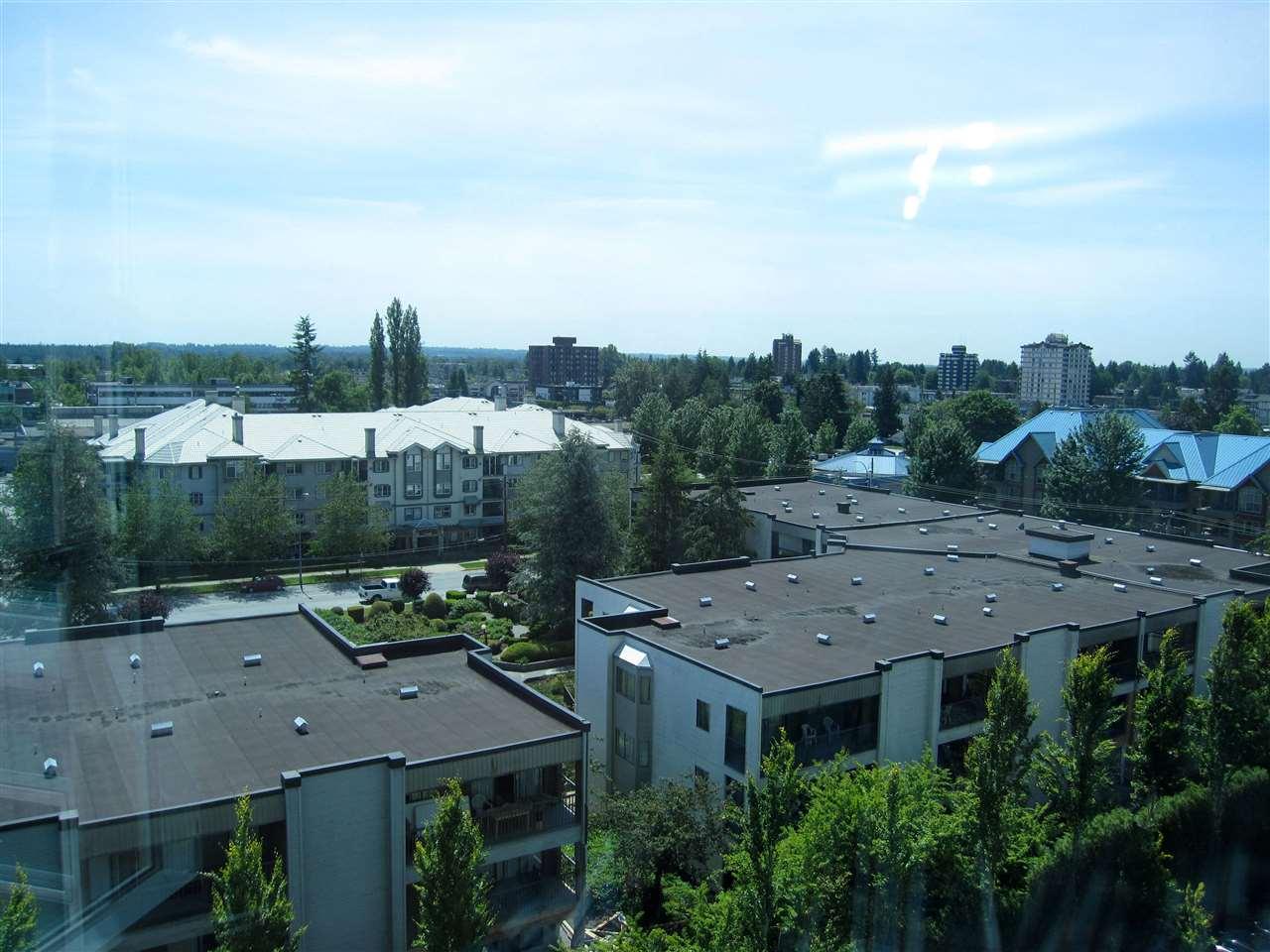 Condo Apartment at 903 12148 224 STREET, Unit 903, Maple Ridge, British Columbia. Image 12