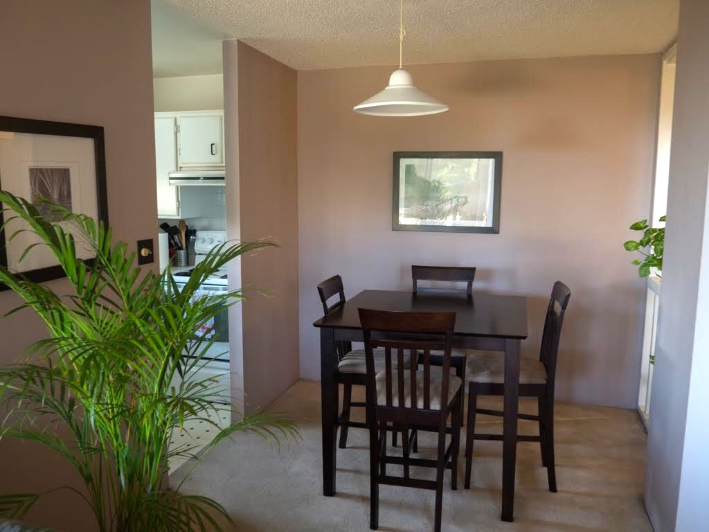 Condo Apartment at 404 7171 BERESFORD STREET, Unit 404, Burnaby South, British Columbia. Image 3