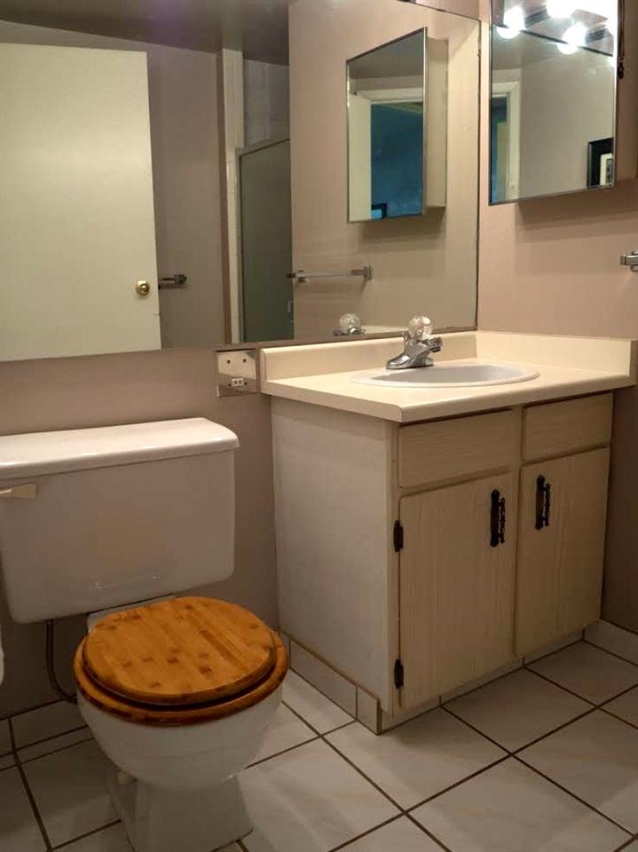 Condo Apartment at 404 7171 BERESFORD STREET, Unit 404, Burnaby South, British Columbia. Image 4