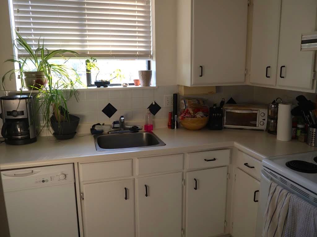 Condo Apartment at 404 7171 BERESFORD STREET, Unit 404, Burnaby South, British Columbia. Image 5