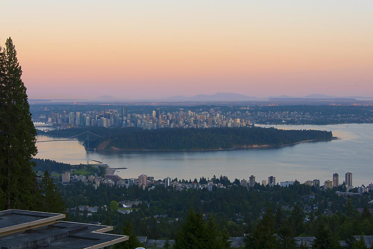 Condo Apartment at 302 2245 TWIN CREEK PLACE, Unit 302, West Vancouver, British Columbia. Image 6