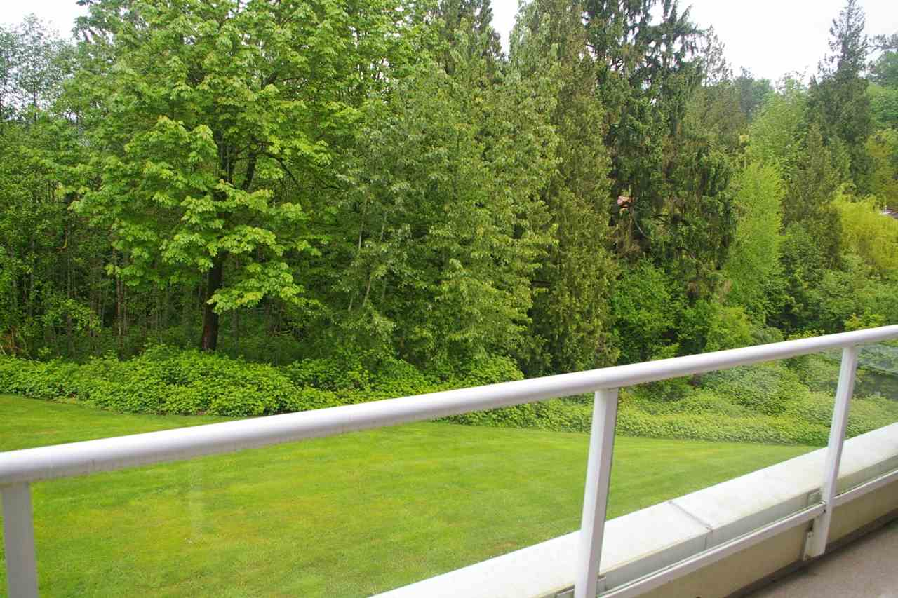 Townhouse at 111 4001 OLD CLAYBURN ROAD, Unit 111, Abbotsford, British Columbia. Image 15