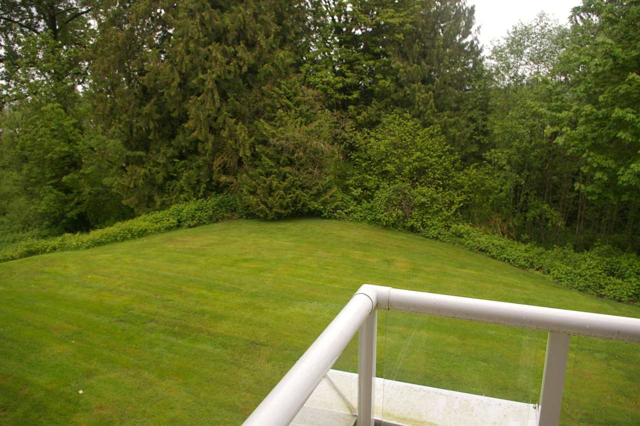 Townhouse at 111 4001 OLD CLAYBURN ROAD, Unit 111, Abbotsford, British Columbia. Image 16