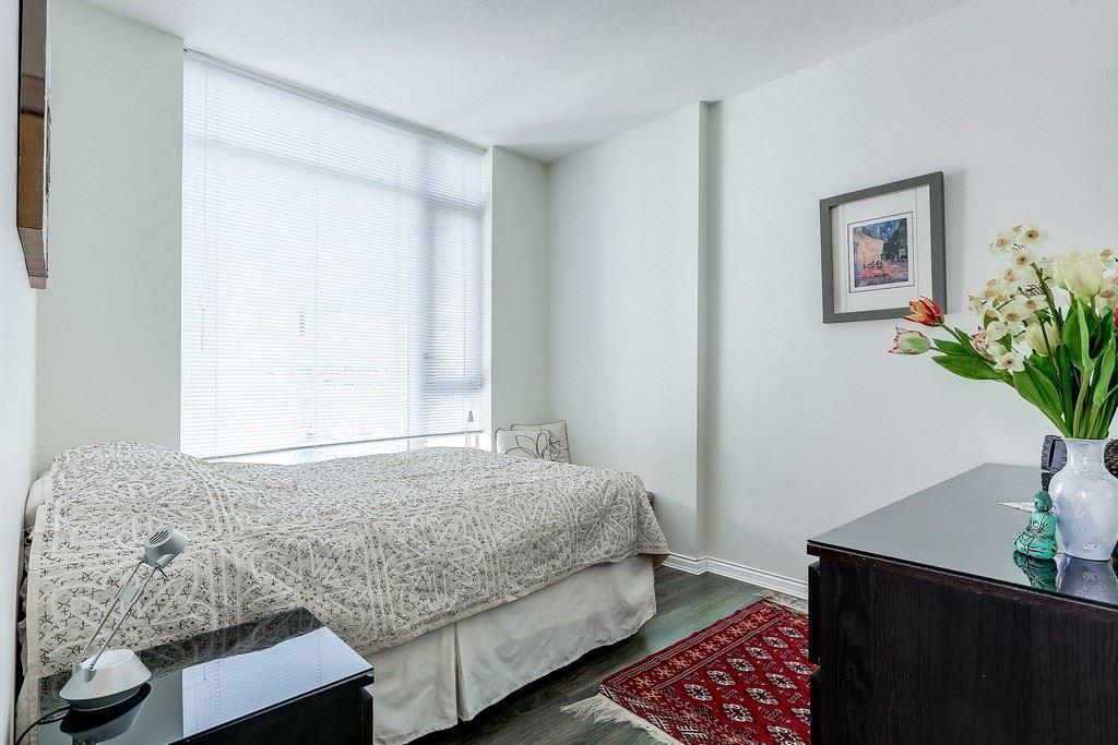 Condo Apartment at 2405 1211 MELVILLE STREET, Unit 2405, Vancouver West, British Columbia. Image 13