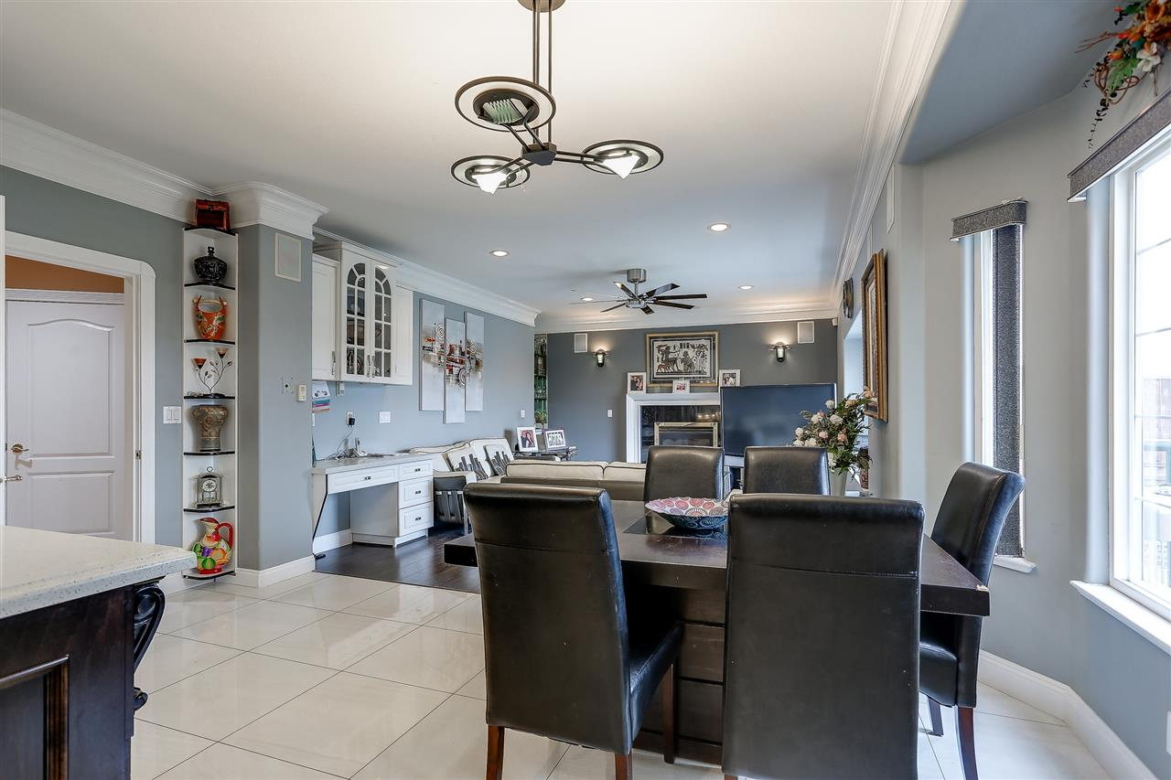 Detached at 7806 12TH AVENUE, Burnaby East, British Columbia. Image 7