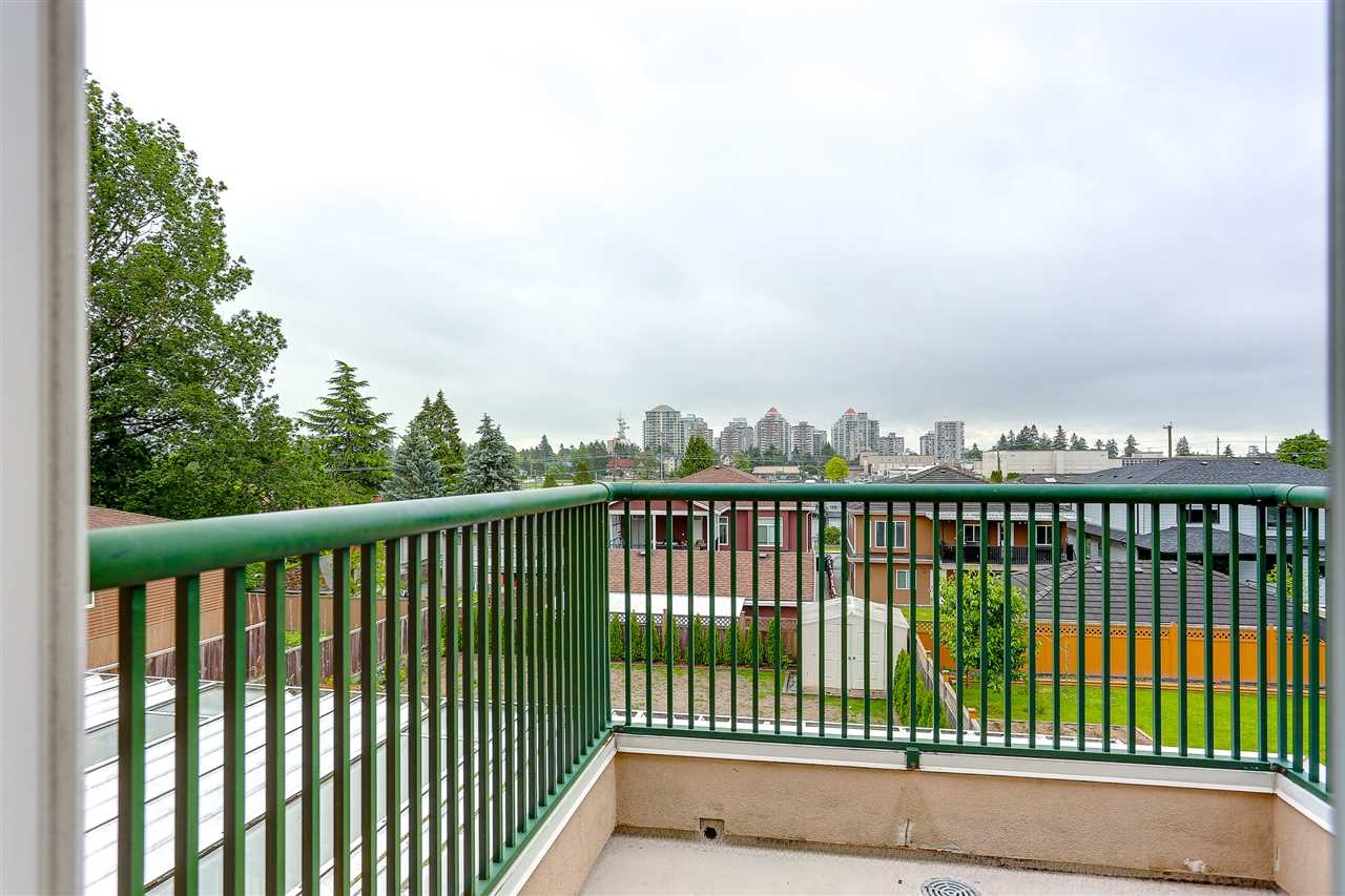 Detached at 7806 12TH AVENUE, Burnaby East, British Columbia. Image 13