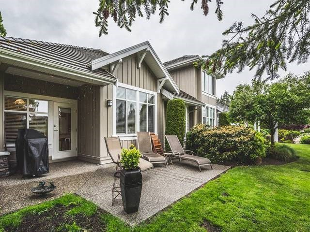 Townhouse at 37 18088 8 AVENUE, Unit 37, South Surrey White Rock, British Columbia. Image 10