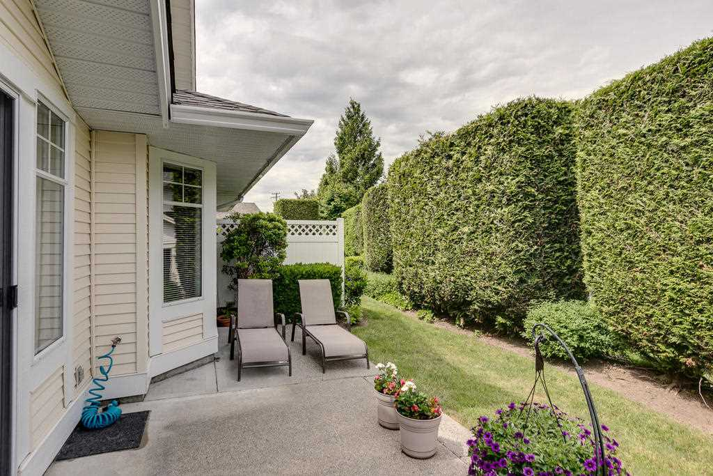 Townhouse at 73 9208 208 STREET, Unit 73, Langley, British Columbia. Image 15