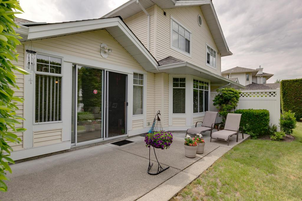 Townhouse at 73 9208 208 STREET, Unit 73, Langley, British Columbia. Image 16