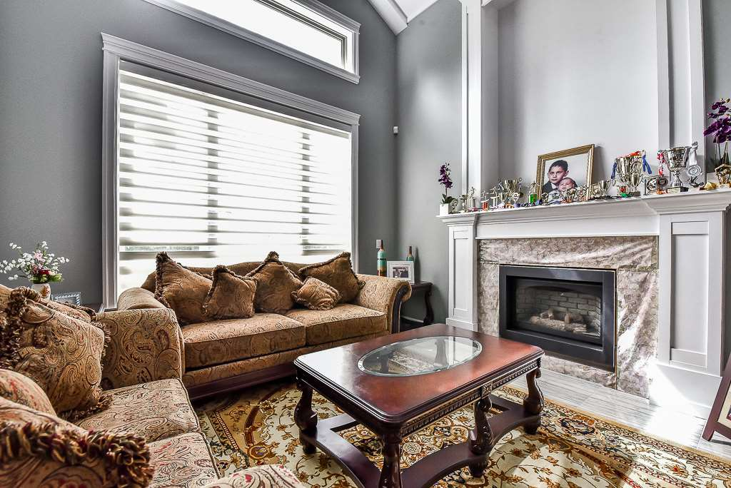 Detached at 2624 TROLLEY STREET, Abbotsford, British Columbia. Image 3