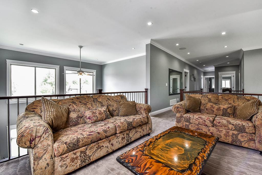 Detached at 2624 TROLLEY STREET, Abbotsford, British Columbia. Image 10