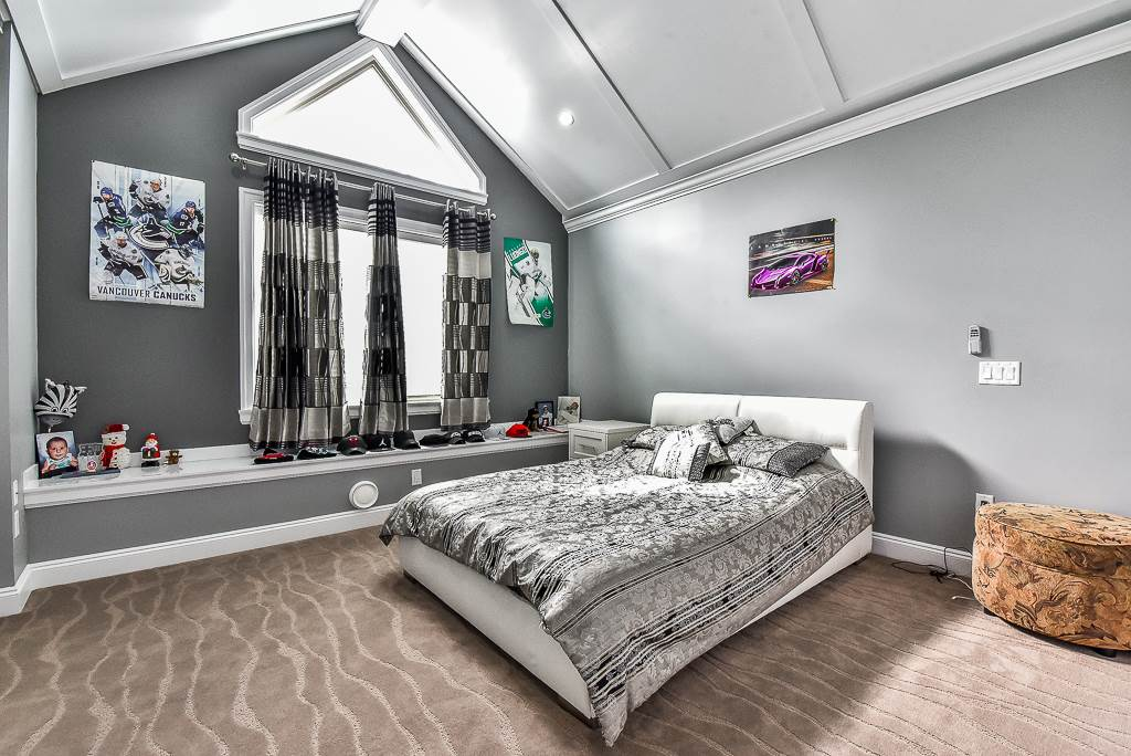 Detached at 2624 TROLLEY STREET, Abbotsford, British Columbia. Image 11