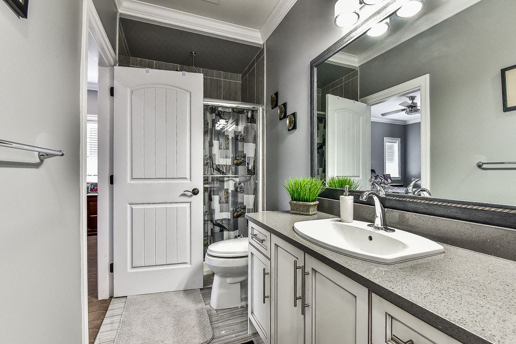 Detached at 2624 TROLLEY STREET, Abbotsford, British Columbia. Image 15
