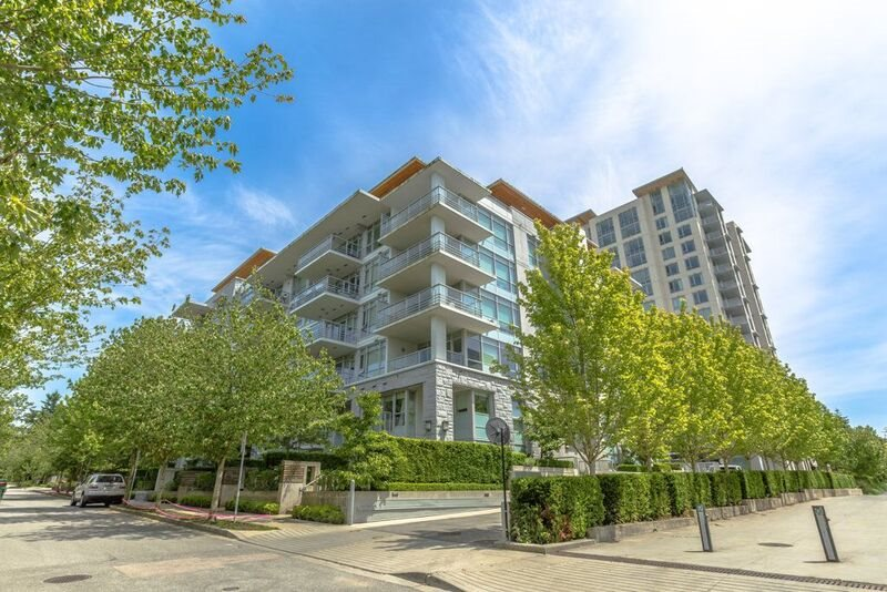 Townhouse at 6088 IONA DRIVE, Vancouver West, British Columbia. Image 1