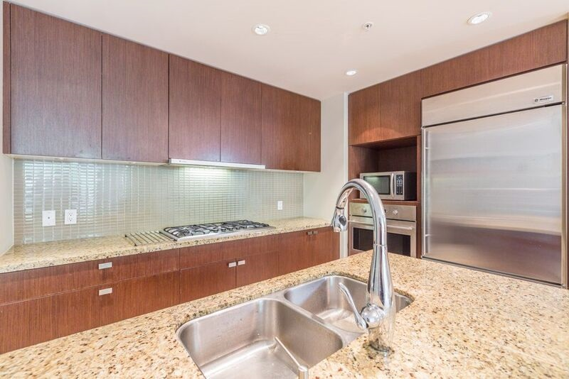 Townhouse at 6088 IONA DRIVE, Vancouver West, British Columbia. Image 4