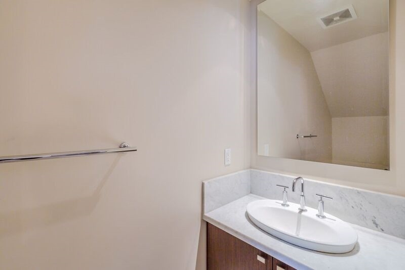 Townhouse at 6088 IONA DRIVE, Vancouver West, British Columbia. Image 8