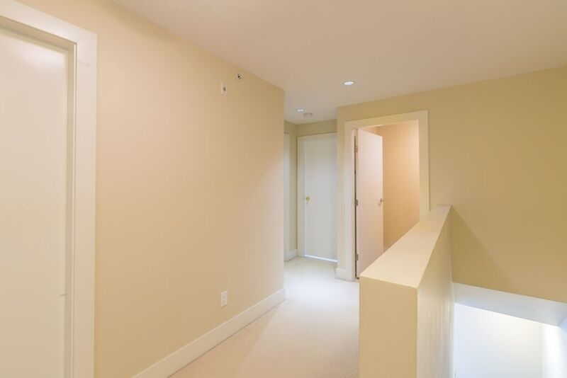 Townhouse at 6088 IONA DRIVE, Vancouver West, British Columbia. Image 9