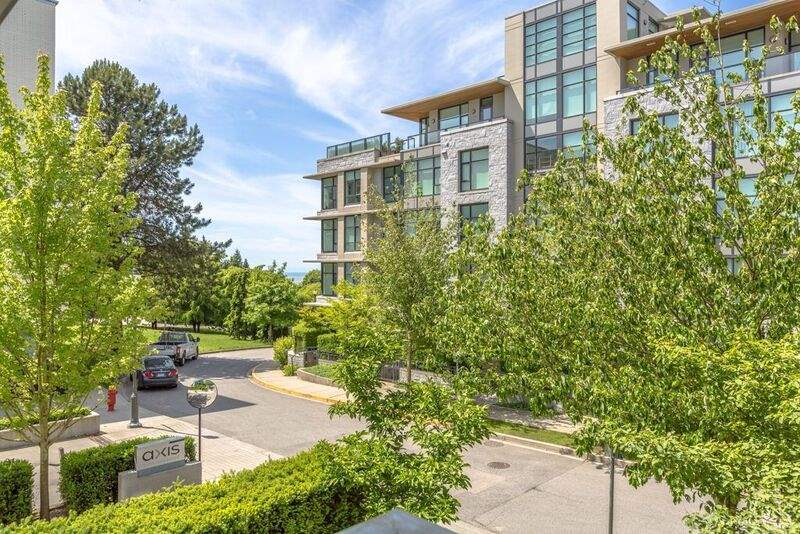 Townhouse at 6088 IONA DRIVE, Vancouver West, British Columbia. Image 12