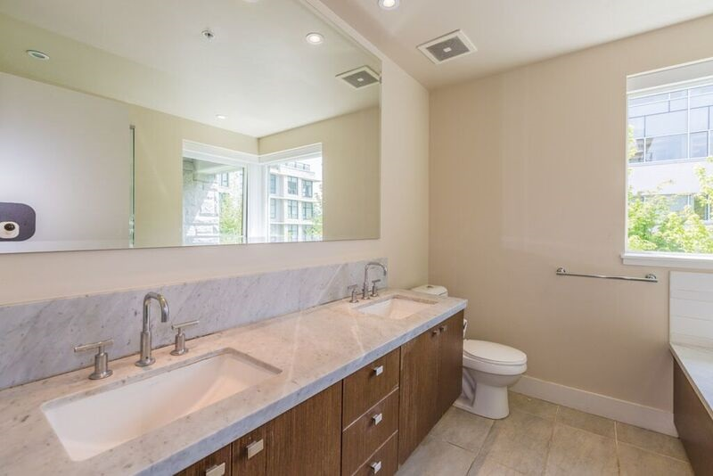 Townhouse at 6088 IONA DRIVE, Vancouver West, British Columbia. Image 13