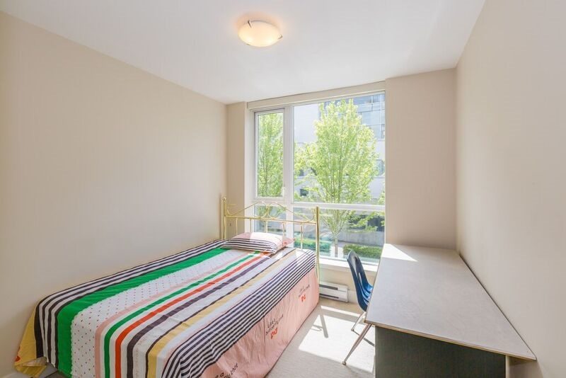 Townhouse at 6088 IONA DRIVE, Vancouver West, British Columbia. Image 16