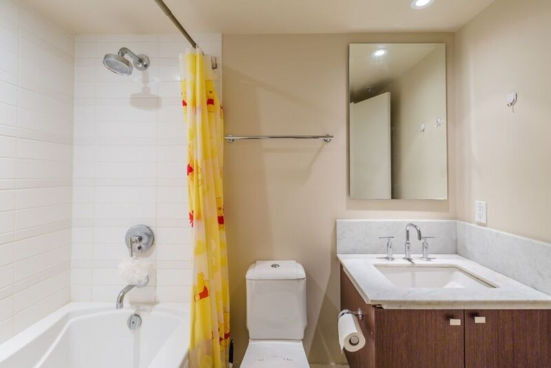 Townhouse at 6088 IONA DRIVE, Vancouver West, British Columbia. Image 17