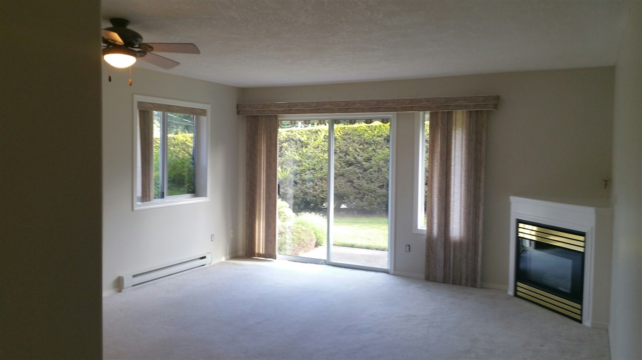 Townhouse at 24 295 LOWER GANGES ROAD, Unit 24, Islands-Van. & Gulf, British Columbia. Image 2