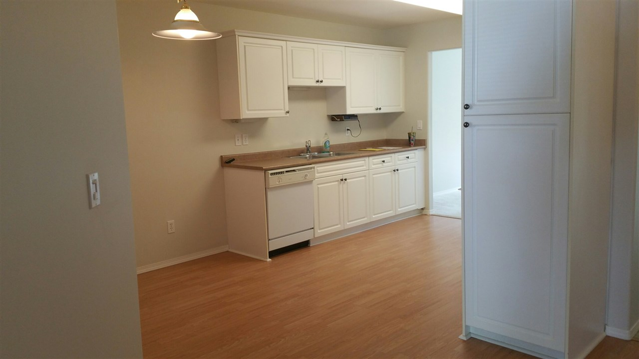 Townhouse at 24 295 LOWER GANGES ROAD, Unit 24, Islands-Van. & Gulf, British Columbia. Image 6