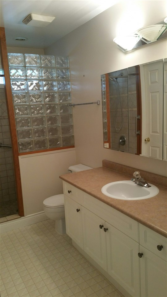 Townhouse at 24 295 LOWER GANGES ROAD, Unit 24, Islands-Van. & Gulf, British Columbia. Image 7