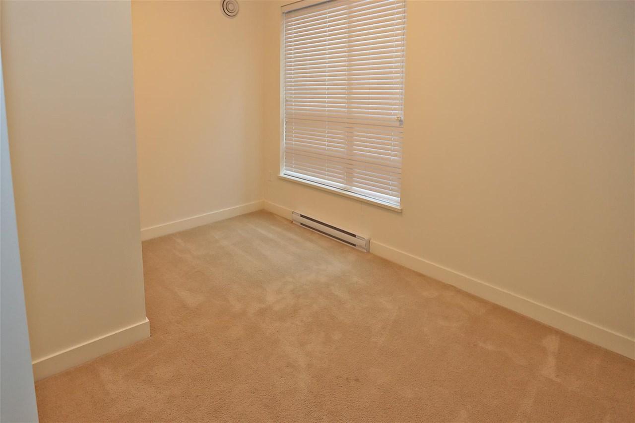Condo Apartment at 111 6033 GRAY AVENUE, Unit 111, Vancouver West, British Columbia. Image 11