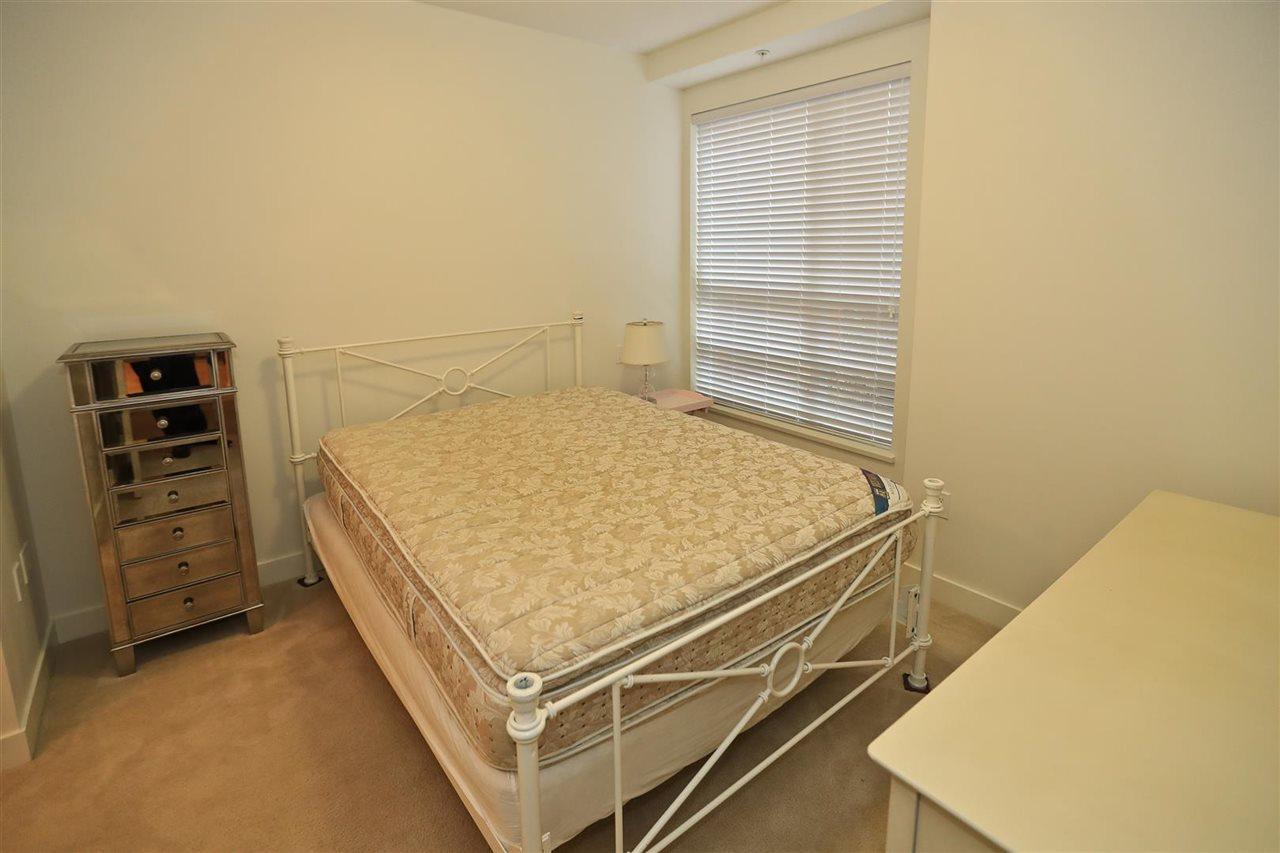 Condo Apartment at 111 6033 GRAY AVENUE, Unit 111, Vancouver West, British Columbia. Image 12