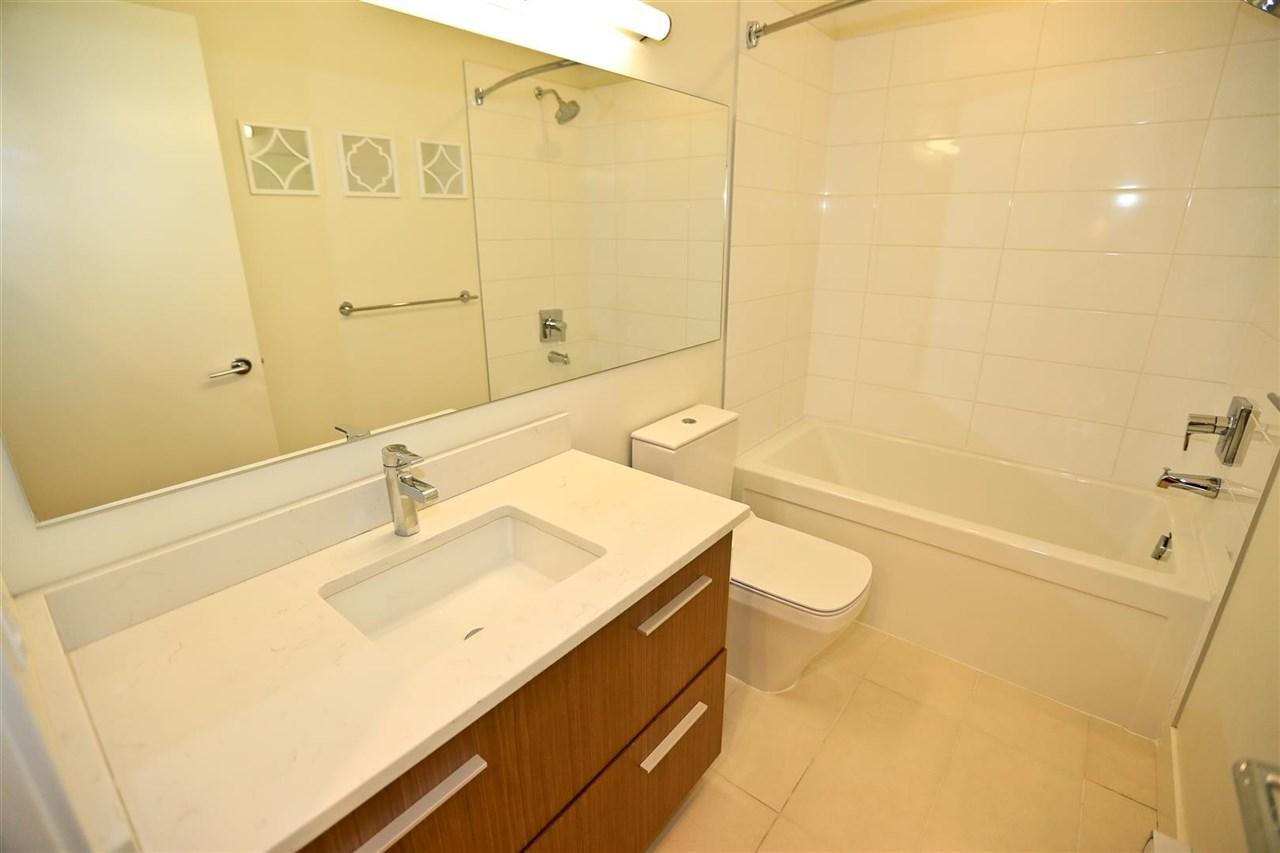 Condo Apartment at 111 6033 GRAY AVENUE, Unit 111, Vancouver West, British Columbia. Image 13