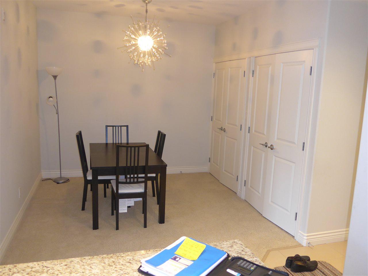 Condo Apartment at 324 2970 KING GEORGE BOULEVARD, Unit 324, South Surrey White Rock, British Columbia. Image 7