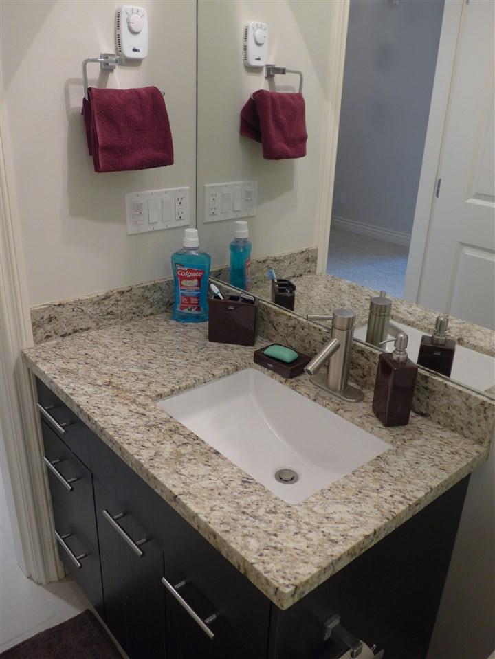 Condo Apartment at 324 2970 KING GEORGE BOULEVARD, Unit 324, South Surrey White Rock, British Columbia. Image 11