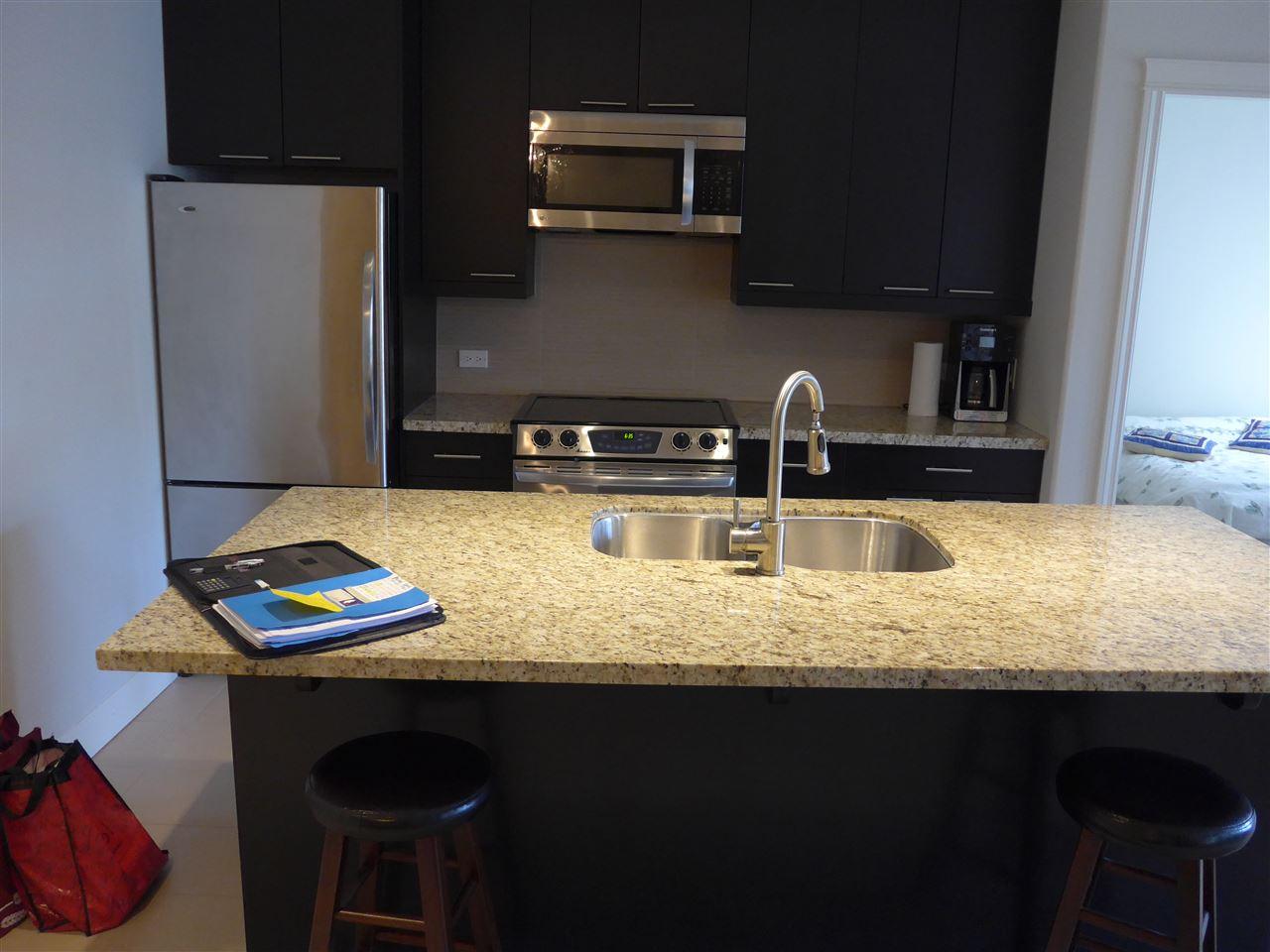 Condo Apartment at 324 2970 KING GEORGE BOULEVARD, Unit 324, South Surrey White Rock, British Columbia. Image 19