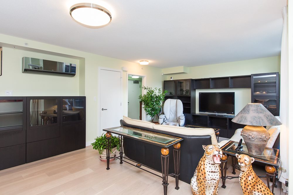 Townhouse at 5 9019 COOK ROAD, Unit 5, Richmond, British Columbia. Image 3