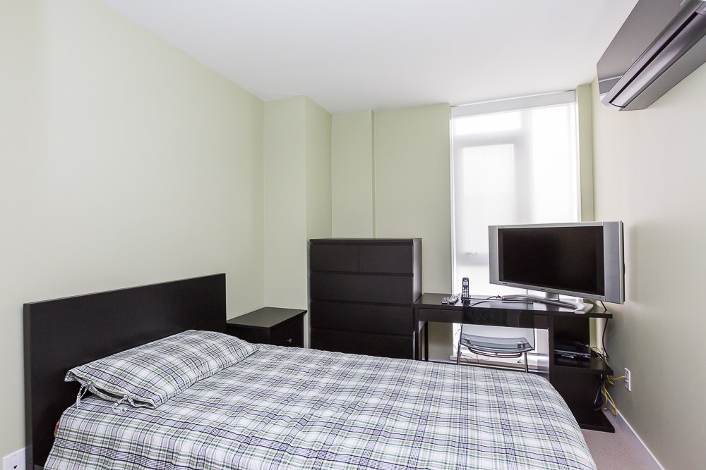 Townhouse at 5 9019 COOK ROAD, Unit 5, Richmond, British Columbia. Image 6