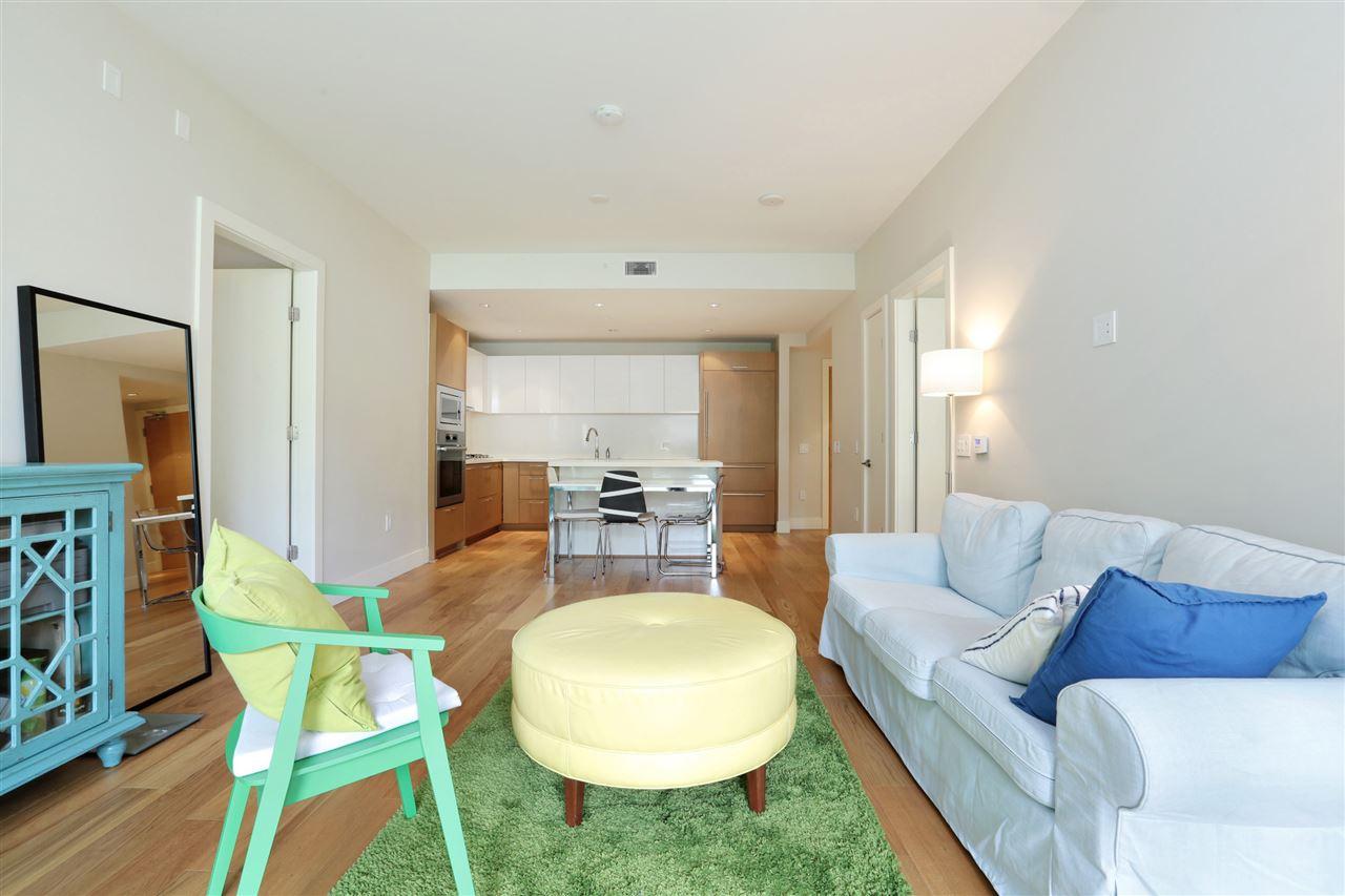 Condo Apartment at 201 866 ARTHUR ERICKSON PLACE, Unit 201, West Vancouver, British Columbia. Image 5