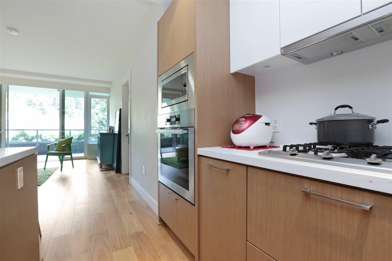 Condo Apartment at 201 866 ARTHUR ERICKSON PLACE, Unit 201, West Vancouver, British Columbia. Image 10