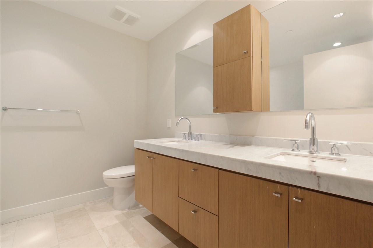 Condo Apartment at 201 866 ARTHUR ERICKSON PLACE, Unit 201, West Vancouver, British Columbia. Image 12
