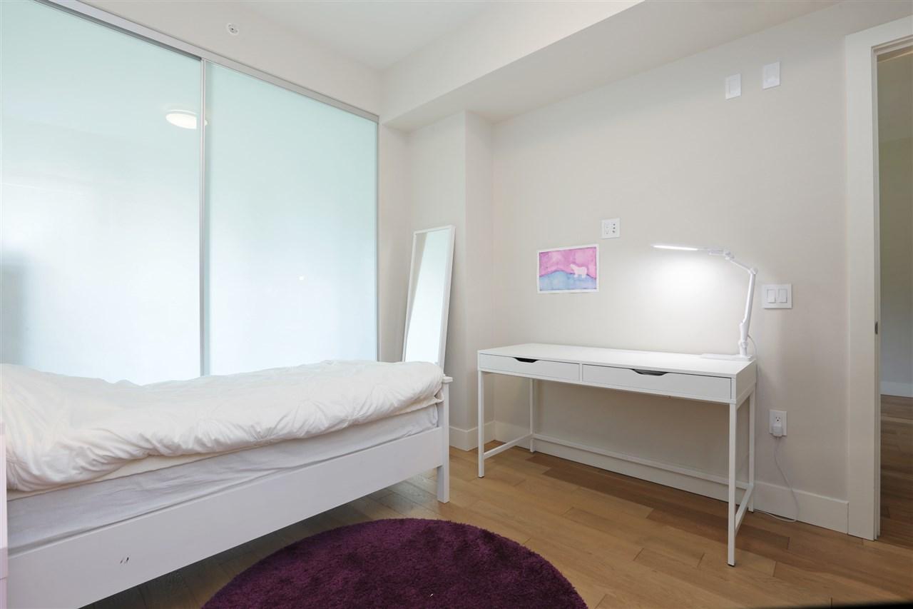 Condo Apartment at 201 866 ARTHUR ERICKSON PLACE, Unit 201, West Vancouver, British Columbia. Image 14