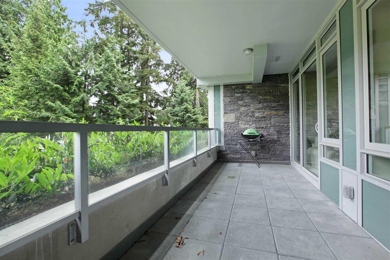 Condo Apartment at 201 866 ARTHUR ERICKSON PLACE, Unit 201, West Vancouver, British Columbia. Image 18