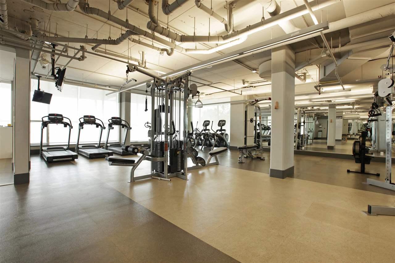 Condo Apartment at 201 866 ARTHUR ERICKSON PLACE, Unit 201, West Vancouver, British Columbia. Image 19