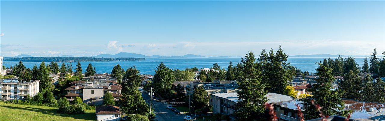 Condo Apartment at 701 1550 MARTIN STREET, Unit 701, South Surrey White Rock, British Columbia. Image 20